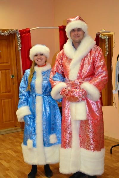 Маскарадные костюмы | Ателье Дресс-Код - photo#4