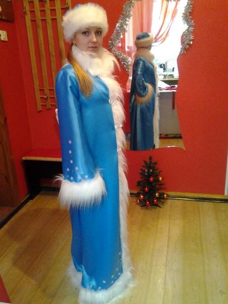 Маскарадные костюмы | Ателье Дресс-Код - photo#5