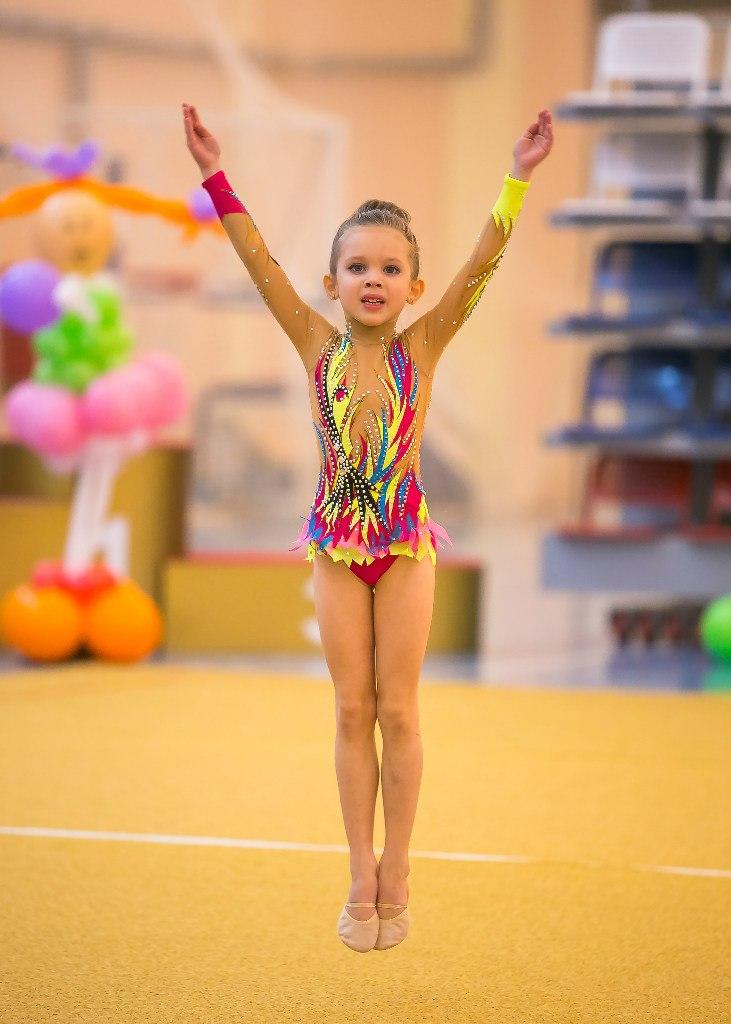 Купить Детские Купальники Для Художественной Гимнастики